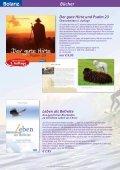 Text-, Bild- und Preisänderungen vorbehalten - Seite 6