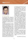 Jahresrückblick - Tennisclub Bremgarten - Seite 5