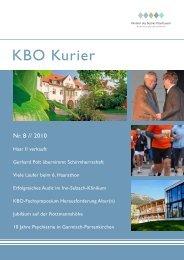 PDF zum Download - Kliniken des Bezirks Oberbayern