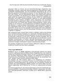 Das Konzept einer strikt benutzerorientierten Evaluierung ... - Seite 2