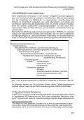 Das Konzept einer strikt benutzerorientierten Evaluierung ... - Seite 4
