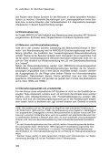 Das Konzept einer strikt benutzerorientierten Evaluierung ... - Seite 5