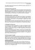 Das Konzept einer strikt benutzerorientierten Evaluierung ... - Seite 6
