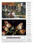 Watercolor Studio - Missouri Watercolor Society - Page 2