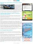 ___ Mopar Max Magazine ___ Volume V, Issue 7 - July 2010 - Page 5