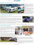 ___ Mopar Max Magazine ___ Volume V, Issue 7 - July 2010 - Page 6