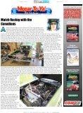 ___ Mopar Max Magazine ___ Volume V, Issue 7 - July 2010 - Page 7