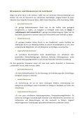 Lässig statt stressig durchs Studium - Pädagogische Hochschule ... - Seite 7
