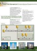 Zuverlässige Molkereiverfahren - Filtra - Seite 3