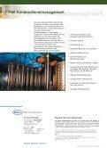 Zuverlässige Molkereiverfahren - Filtra - Seite 4