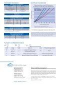 Emflon PFR - Filtra - Seite 2