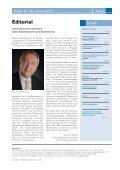 Bulletin - TUalumni - Seite 3