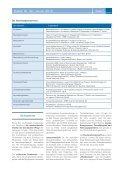 Bulletin - TUalumni - Seite 5