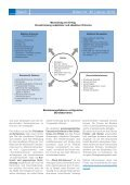 Bulletin - TUalumni - Seite 6