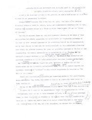4 - The Harold Weisberg Archive - Hood College