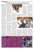 PeRAK NeWsMAKeRs - Ipoh Echo - Page 2