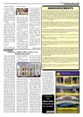 PeRAK NeWsMAKeRs - Ipoh Echo - Page 3