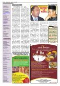 PeRAK NeWsMAKeRs - Ipoh Echo - Page 4