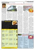 PeRAK NeWsMAKeRs - Ipoh Echo - Page 5