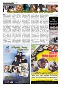 PeRAK NeWsMAKeRs - Ipoh Echo - Page 6