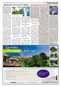 PeRAK NeWsMAKeRs - Ipoh Echo - Page 7