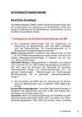 BETRIEBSKOSTENABRECHNUNG - Arbeiterkammer - Seite 5