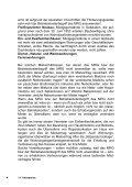 BETRIEBSKOSTENABRECHNUNG - Arbeiterkammer - Seite 6