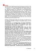 BETRIEBSKOSTENABRECHNUNG - Arbeiterkammer - Seite 7