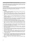 Judex, Thamm & Menz - ZFL - Page 7