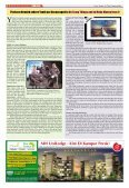 Issue 157 - Ipoh Echo - Page 2