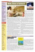 Issue 157 - Ipoh Echo - Page 4