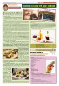 Issue 157 - Ipoh Echo - Page 5