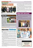 Issue 157 - Ipoh Echo - Page 6