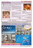 Issue 157 - Ipoh Echo - Page 7