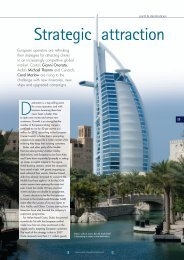 view pdf - World Cruise Industry Review