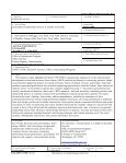 geotechnical engineering practices in canada - the Office of ... - Page 3