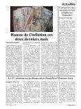 Concours de jeunes talents du cirque du Laos, du ... - Le Rénovateur - Page 5