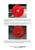 Farbige Lackierung der Bremstrommeln - Seite 5