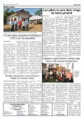 Asian, European parliamentarians meet in Vientiane - Vientiane Times - Page 2