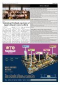Asian, European parliamentarians meet in Vientiane - Vientiane Times - Page 4