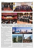 Asian, European parliamentarians meet in Vientiane - Vientiane Times - Page 5