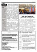 Asian, European parliamentarians meet in Vientiane - Vientiane Times - Page 6