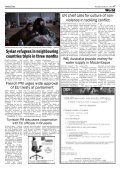 Asian, European parliamentarians meet in Vientiane - Vientiane Times - Page 7