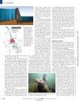 Mayhem on The Mekong - University of Nevada, Reno - Page 3