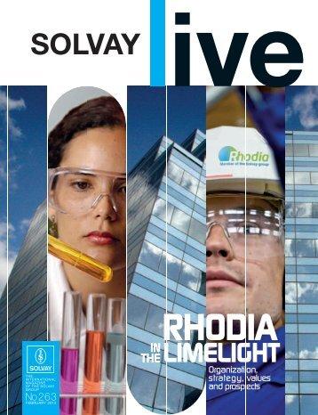 Full magazine EN - Solvay