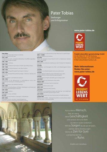 download - Pater Tobias