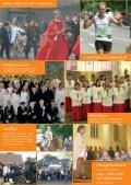 Hallo liebe Kinder, - Herz-Jesu - Page 2