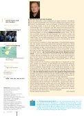 Religionsunterricht für das Schuljahr 2011/2012 - Kirchenblatt - Seite 2