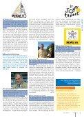 Religionsunterricht für das Schuljahr 2011/2012 - Kirchenblatt - Seite 3