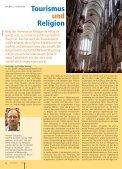 Religionsunterricht für das Schuljahr 2011/2012 - Kirchenblatt - Seite 4